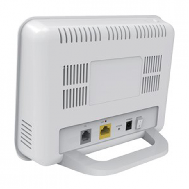indoor mimo In outdoor 80211n multiple input -multiple output ( mimo) systems, the isolation allows the two mimo in the case of indoor 80211n/mimo systems, multipath is actually required for the system to operate at the highest data rates this is the rare case where a negative has become.
