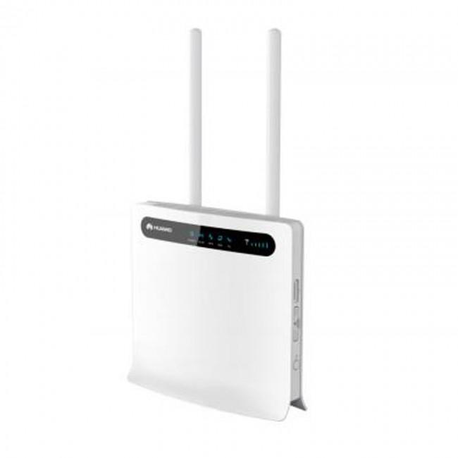 b593 3g 4g lte Wireless router 4g