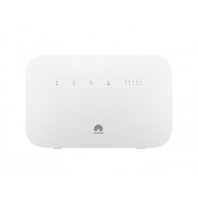 Huawei B612 4G LTE Cat 6 Router
