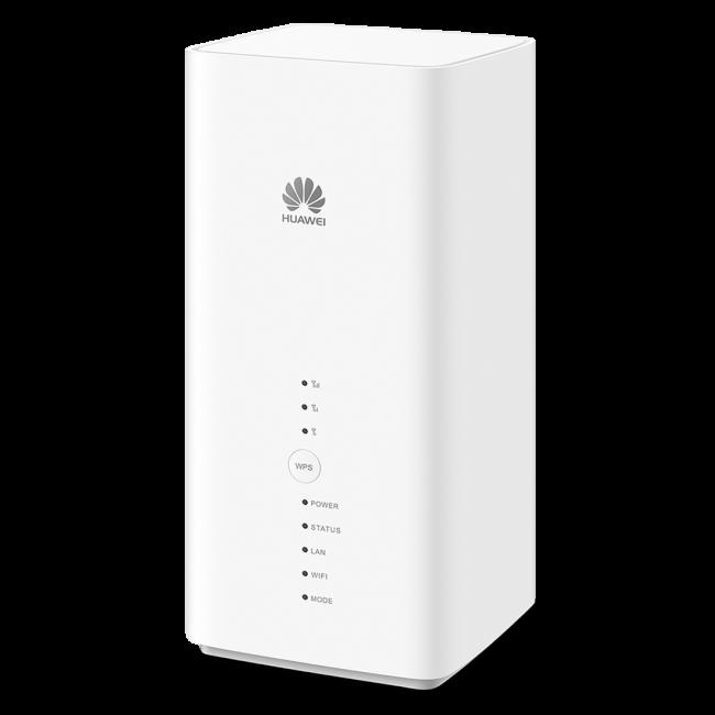 Huawei B618 B618S B618s-22d 4G LTE Cat9/Cat11 Router/Cube