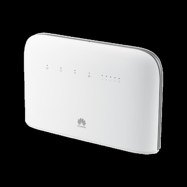 Huawei B715s