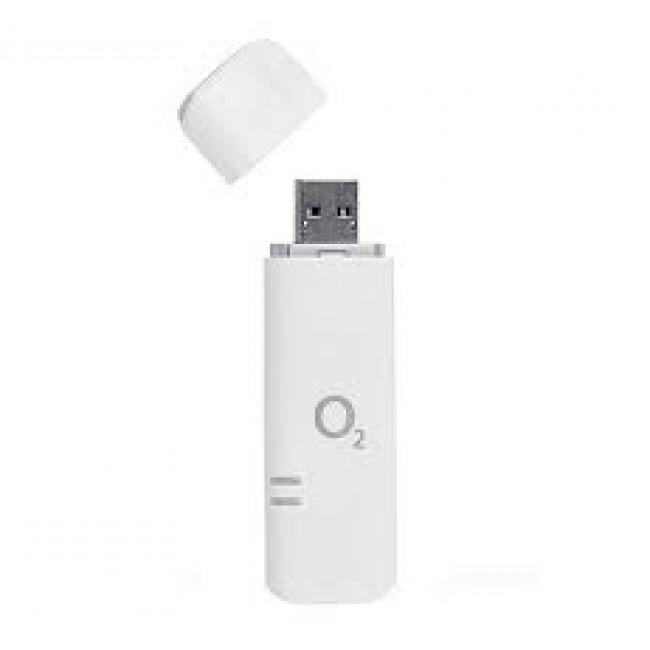 huawei e160 usb modem mac