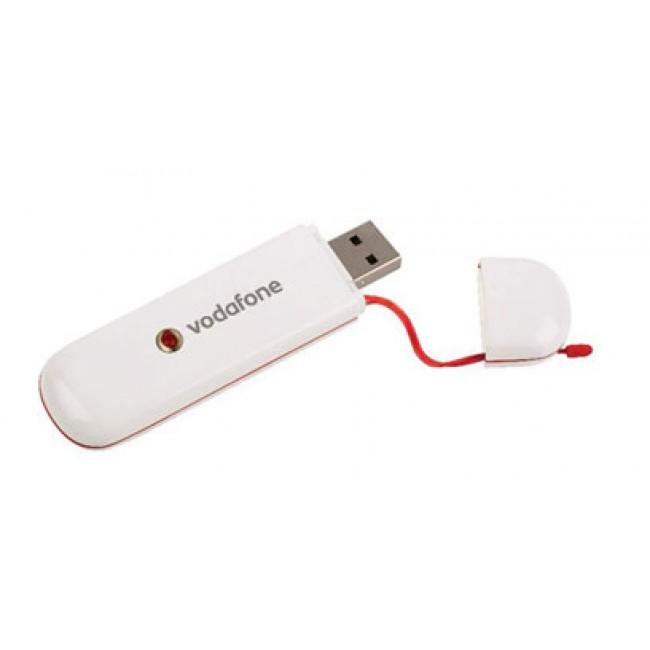 HUAWEI E172 3G USB Stick Reviews & Specs Buy Vodafone E172 ...