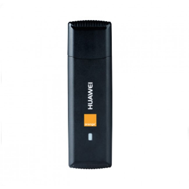 Huawei E1752 3g Umts Stick Reviews Amp Specs Buy Huawei