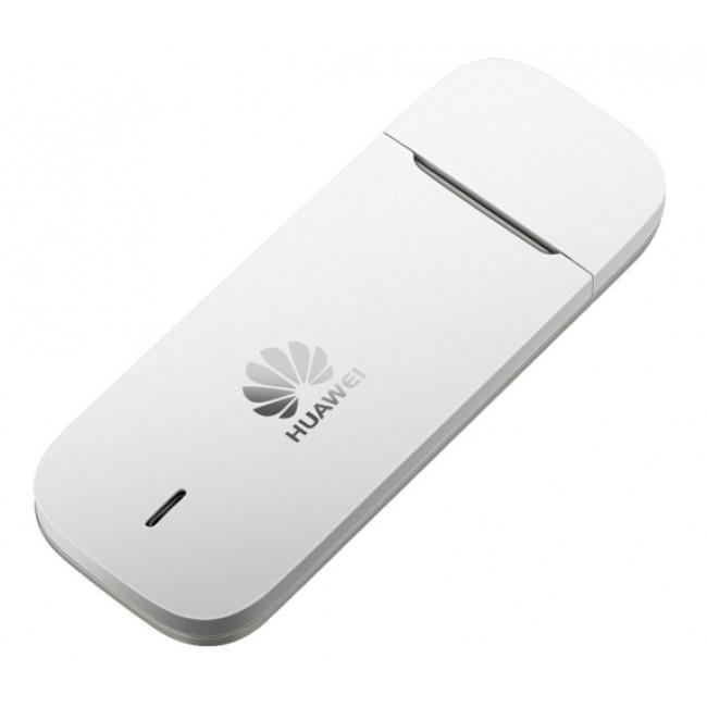 Huawei HUAWEI Mobile Broadband— ShallB