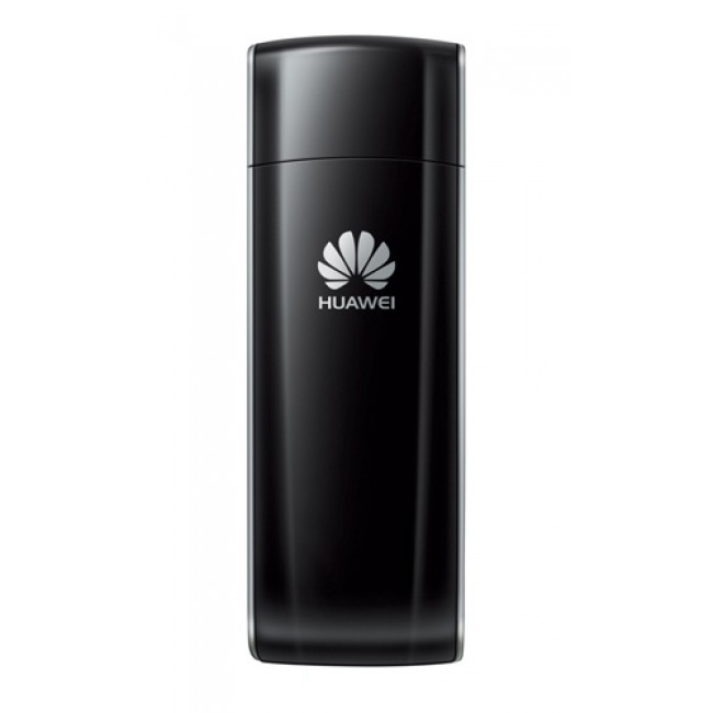 HUAWEI E392 LTE Stick Specs Amp Review
