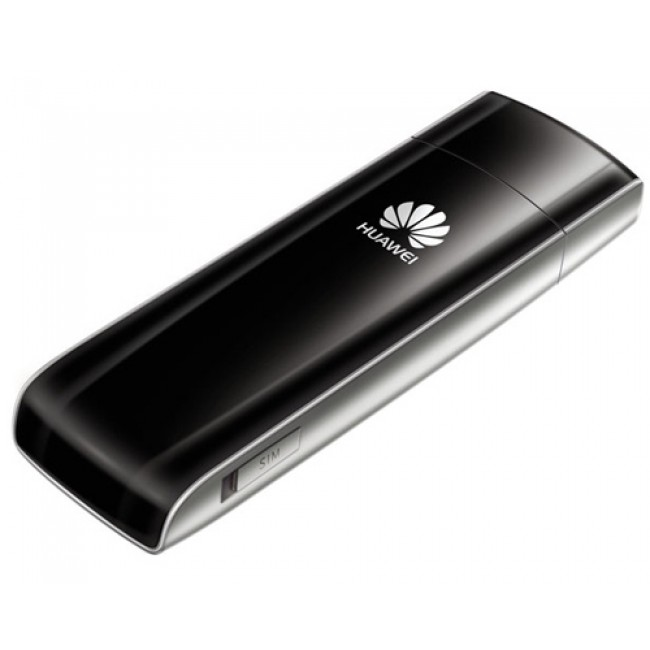 huawei e392 lte stick specs review buy unlocked huawei. Black Bedroom Furniture Sets. Home Design Ideas