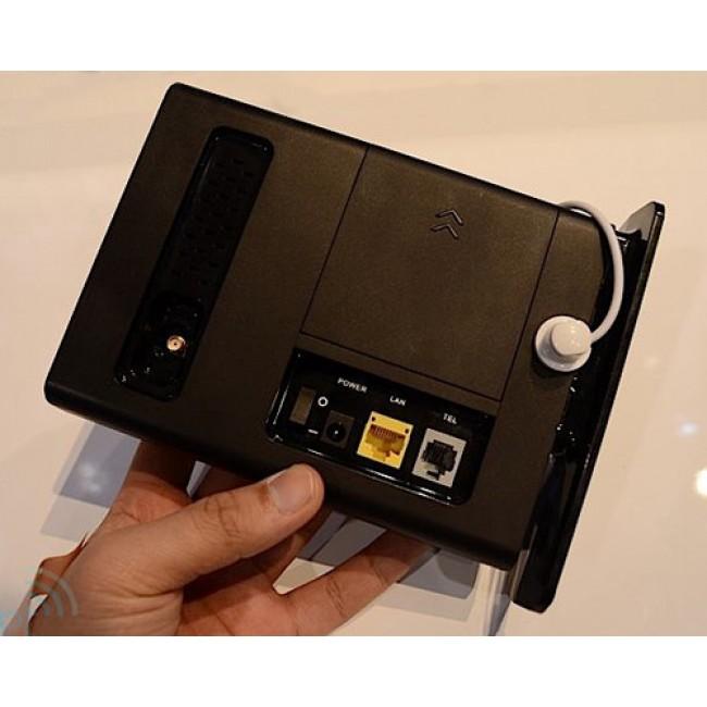 Lte Cat4 Cpe Huawei E5172 Review Amp Specs Buy Huawei