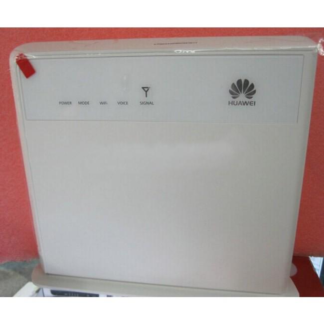 Huawei E5175 4G LTE Wireless Gateway