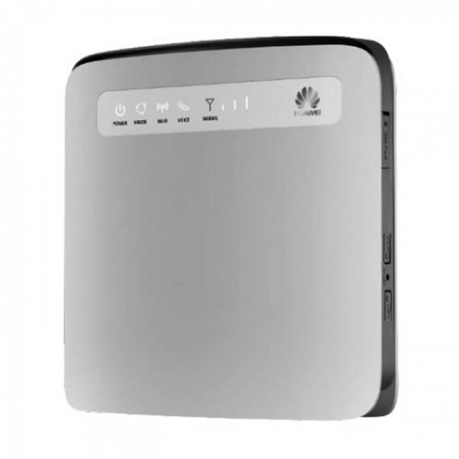 huawei e5186 4g cat6 lte cpe huawei e5186s 61a e5186s 22a 4g router. Black Bedroom Furniture Sets. Home Design Ideas