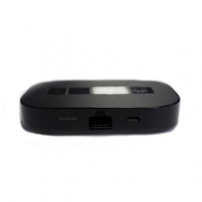 huawei e5351 e5351s 2 e5 lan mobile wifi hotspot. Black Bedroom Furniture Sets. Home Design Ideas
