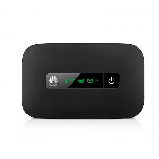 huawei e5373 4g td lte mobile wifi hotspot. Black Bedroom Furniture Sets. Home Design Ideas