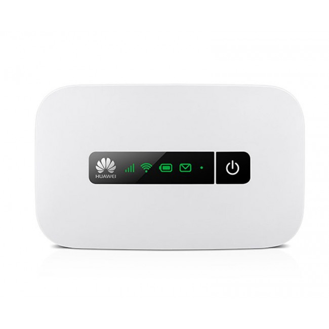E5770 | Mobile Wifi | HUAWEI Global