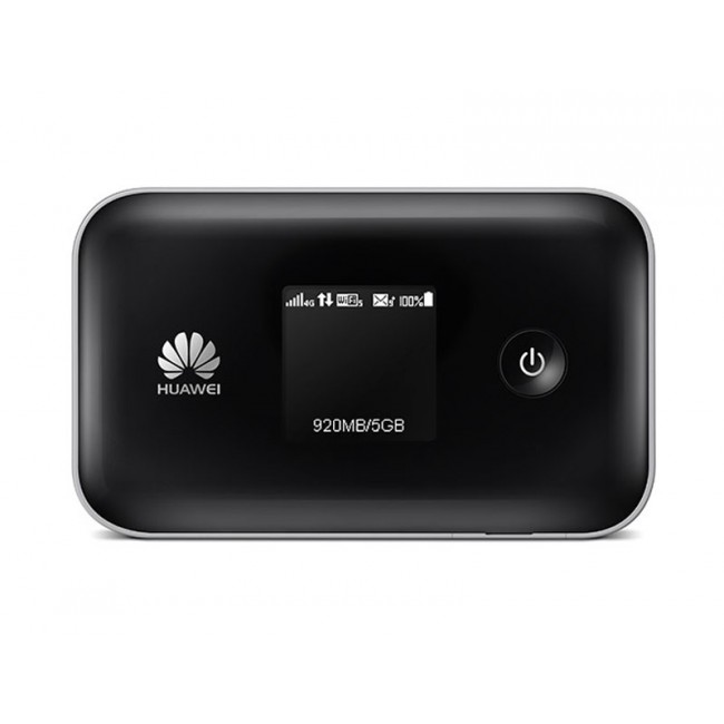 huawei e5377t 4g lte cat4 mobile hotspot buy huawei. Black Bedroom Furniture Sets. Home Design Ideas