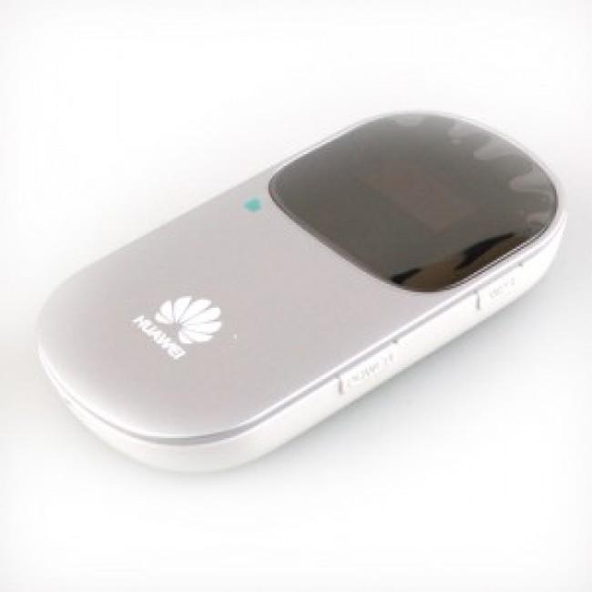 HUAWEI E560 Unlocked|HUAWEI E560