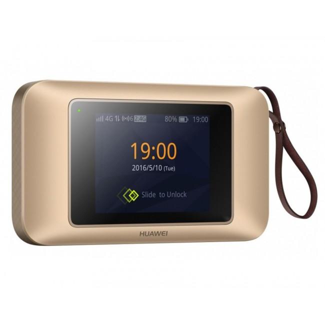 Huawei E5787 E5787s 33a E5787ph 92a E5787ph 67a Mobile
