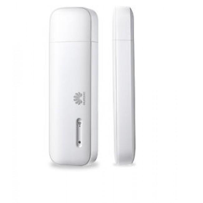huawei dongle. huawei e8231 3g wifi dongle huawei