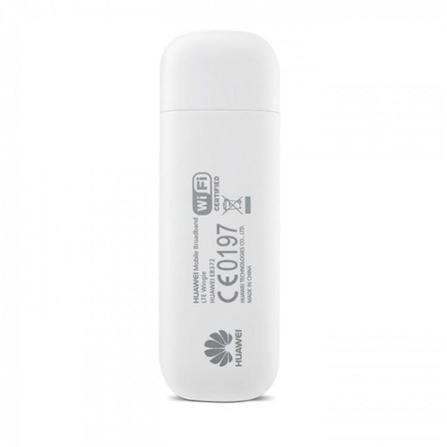 Huawei E8372 LTE WiFi Stick