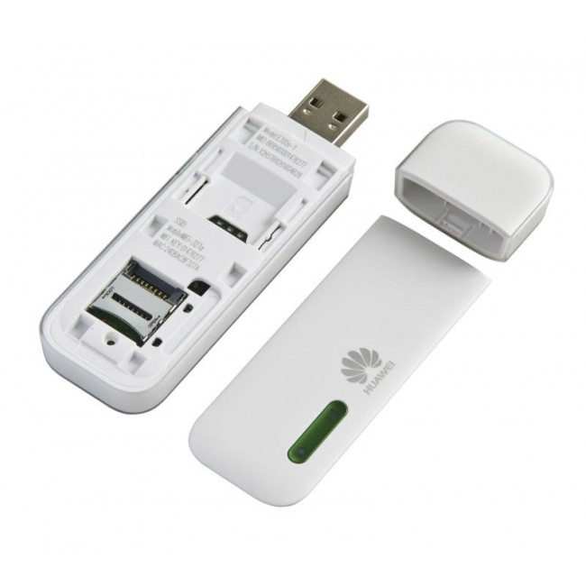 huawei ec315 3g wifi stick ec315 cdma evdo modem buy cdma modem huawei ec315. Black Bedroom Furniture Sets. Home Design Ideas