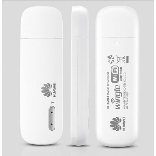 Huawei E1550 Firmware Update | Huawei Firmwares