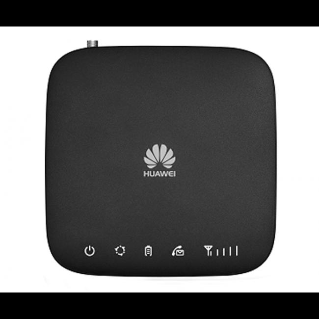 Huawei F656-21 3G GSM Gateway