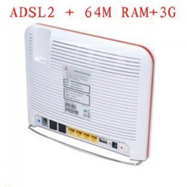 huawei hg556a 300mbps wireless router reviews specs buy huawei rh 4gltemall com Huawei Ascend M860 User Manual Huawei Instruction Book