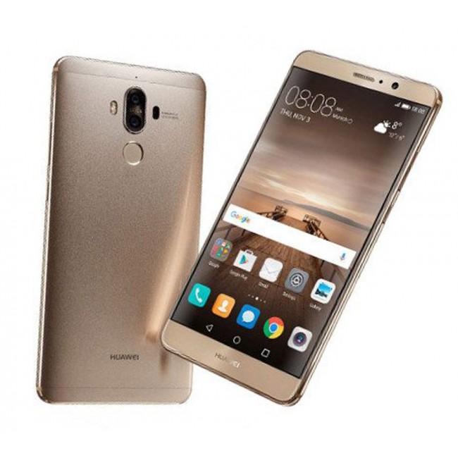 Huawei Mate 9 4g Smartphone Buy Huawei Mate 9 Dual Sim