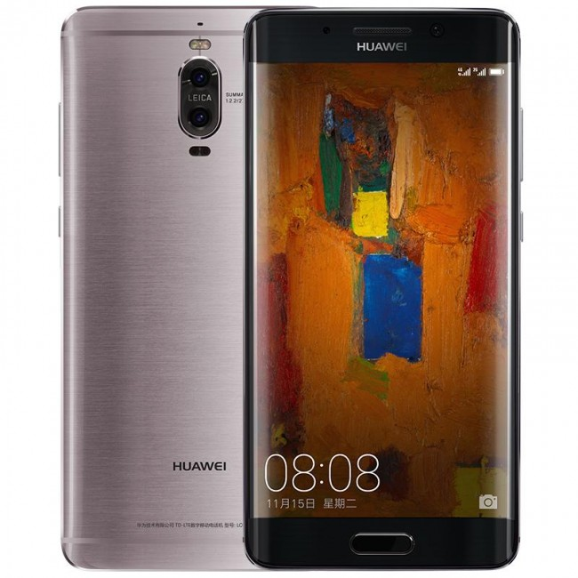 huawei mate 9 pro 4g smartphone buy huawei mate 9 pro dual sim smartphone. Black Bedroom Furniture Sets. Home Design Ideas