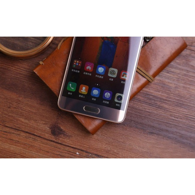 huawei mate 9 pro 4g smartphone buy huawei mate 9 pro dual sim smartphone