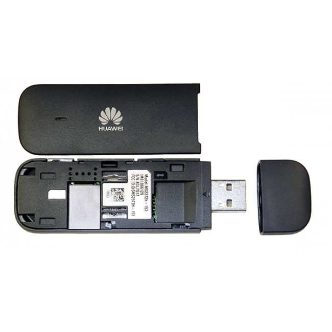 Huawei MS2372 4G LTE Cat 4 Industrial IoT Dongle