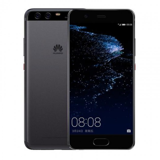 huawei p10 plus 4g smartphone buy huawei p10 plus dual. Black Bedroom Furniture Sets. Home Design Ideas