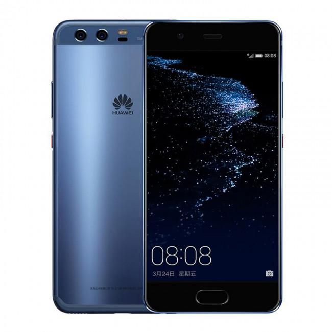 smartphone h3c