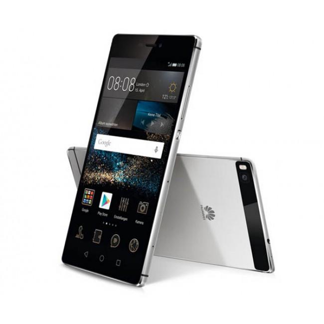 Huawei P8 Gra Ul10 Gra Cl10 4g Lte Mobile Smart Phone