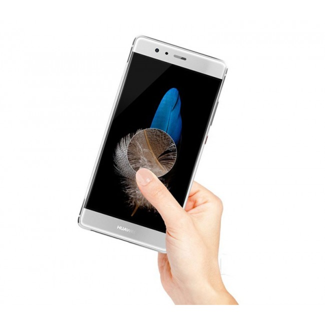 Huawei P9 Plus 4G Smartphone / Buy Huawei P9 Plus Dual SIM ...