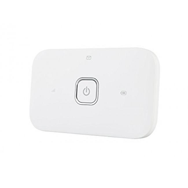 Huawei Vodafone R218H 4G LTE Cat 4 Mobile WiFi