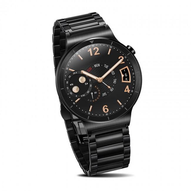 Huawei Watch W1 Smartwatch| Buy Huawei Watch Smartwatch W1