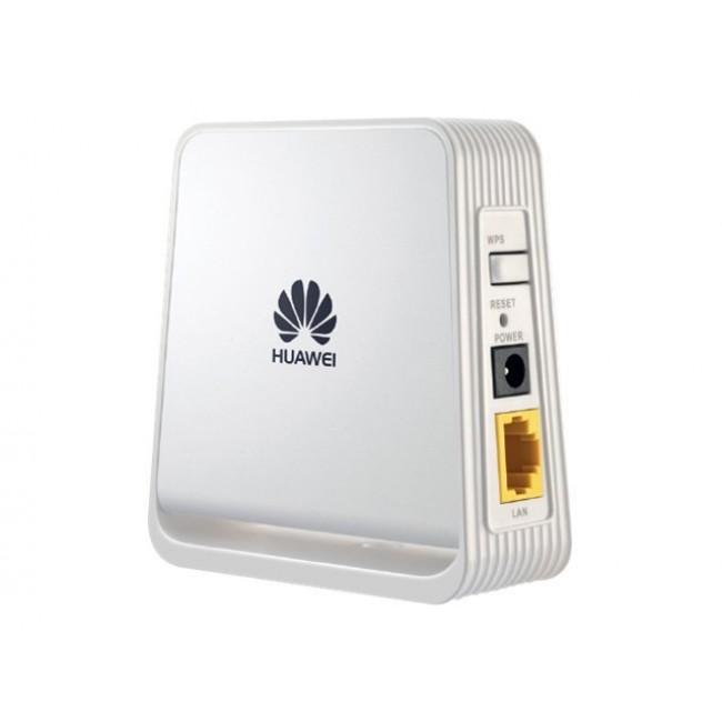 huawei ws311 wireless lan extender huawei ws311 wifi repeater. Black Bedroom Furniture Sets. Home Design Ideas