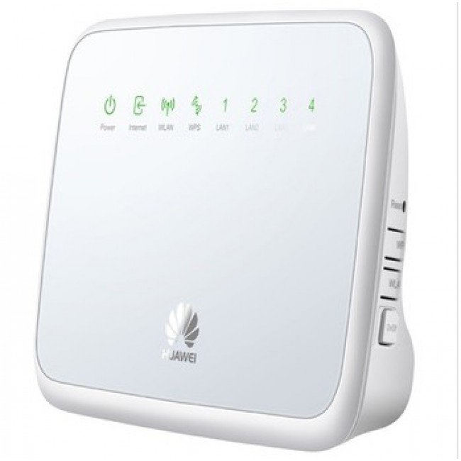 huawei ws325 300mbps wireless router reviews specs buy. Black Bedroom Furniture Sets. Home Design Ideas