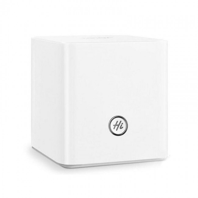 Huawei Honor Cube WS831 Wireless Router