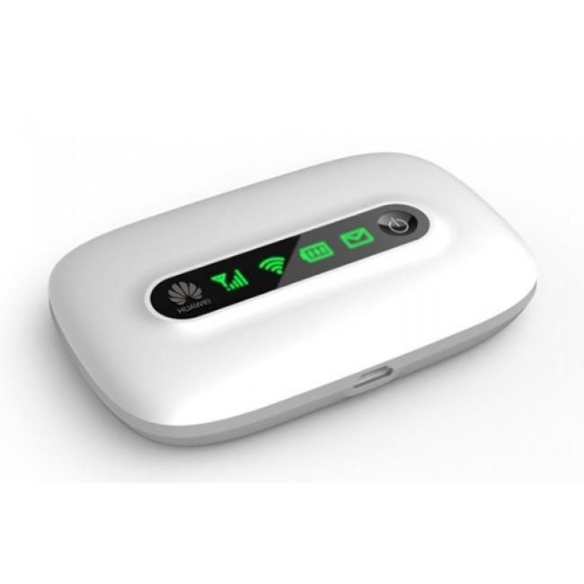 e5331 unlocked e5331 huawei huawei e5331 reviews specs buy e5331 portable 3g wi fi router. Black Bedroom Furniture Sets. Home Design Ideas