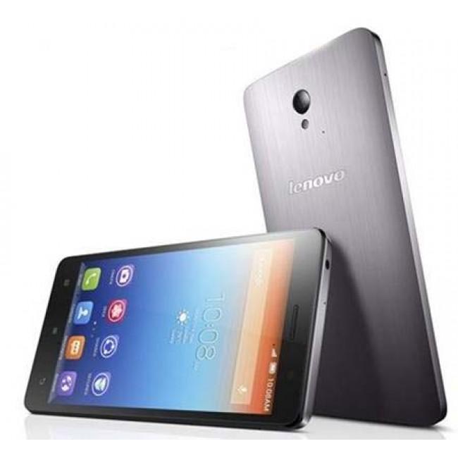 Lenovo Z2 Pro K920 4G Smartphone