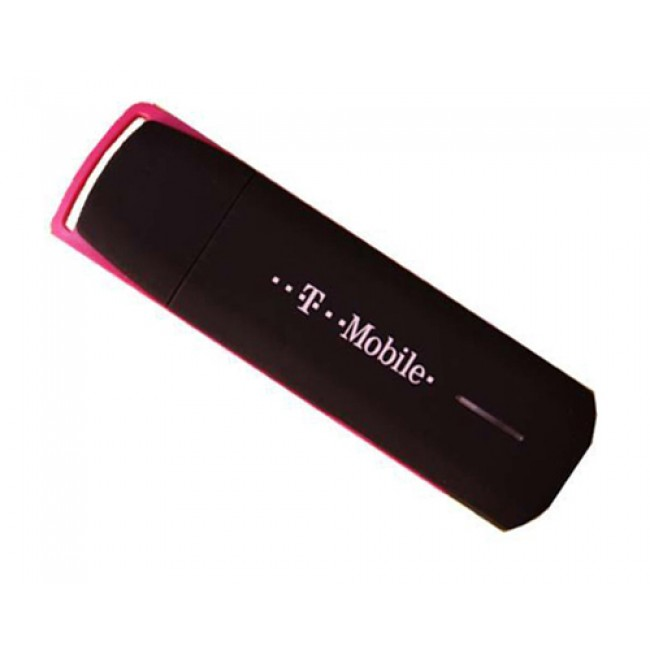 t-mobile stock