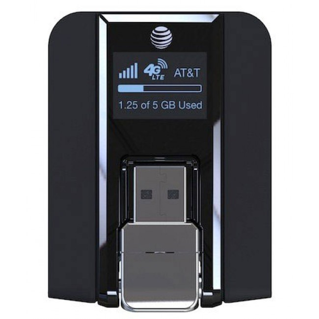 AT&T AIRCARD DRIVERS FOR WINDOWS 7