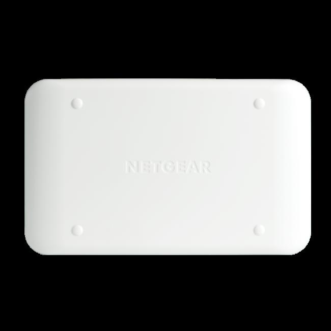Netgear Aircard 800S (AC800S) LTE Cat 9 Mobile Hotspot (Unlocked)