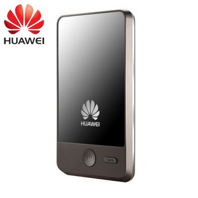 e583c huawei huawie e583c router reviews specs buy. Black Bedroom Furniture Sets. Home Design Ideas