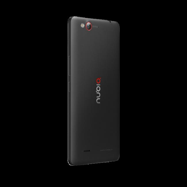 smartphone zte nubia z7 Smart