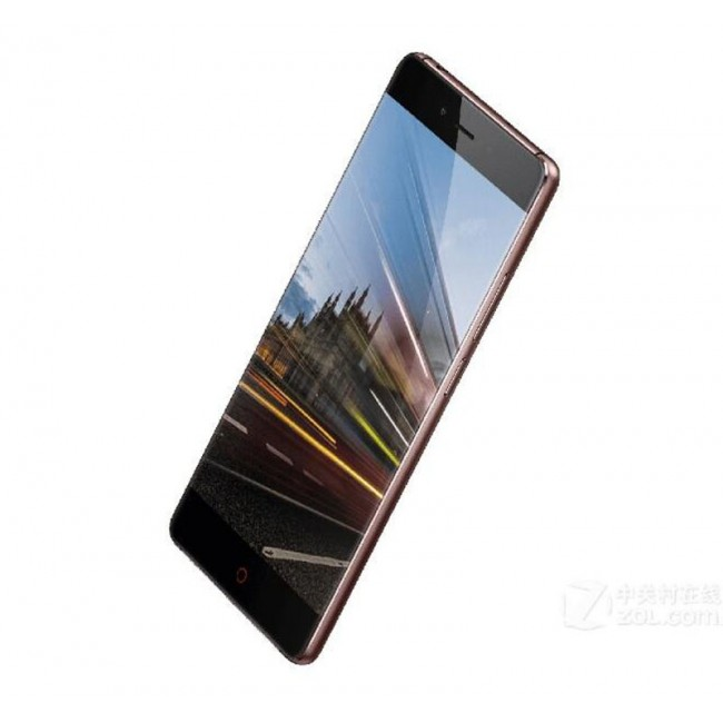 planning your zte nubia z11 dual sim Reply Neil Patel