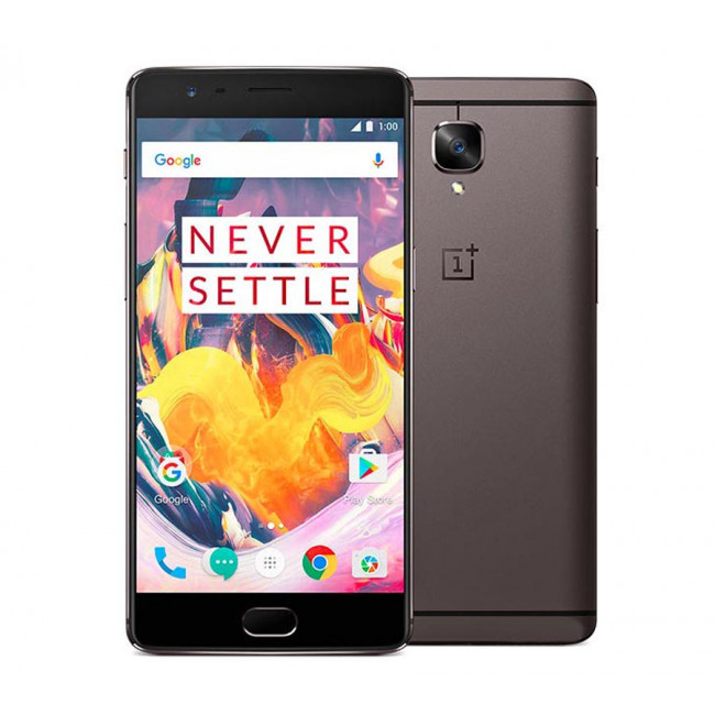 Oneplus 3t A3010 Lte Specifications Oneplus 3t A3010