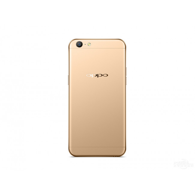 Oppo A57 Lte Specifications Oppo A57 Smartphone  Buy Oppo