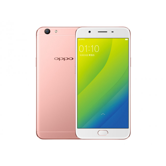 Oppo A59s Lte Specifications Oppo A59s Smartphone Buy